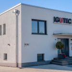 IGUTEC Landshut