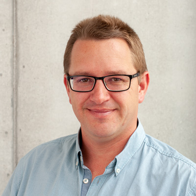 Matthias Ableitner